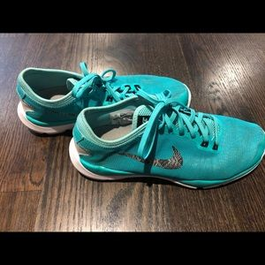 Nike Flex supreme TR4 sneakers 7.5